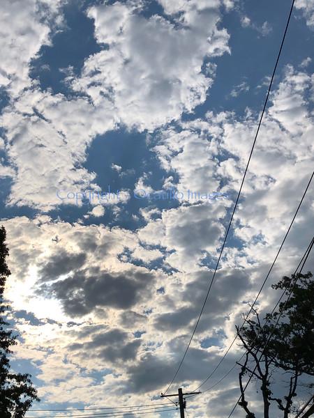 Sky Stretch.jpg