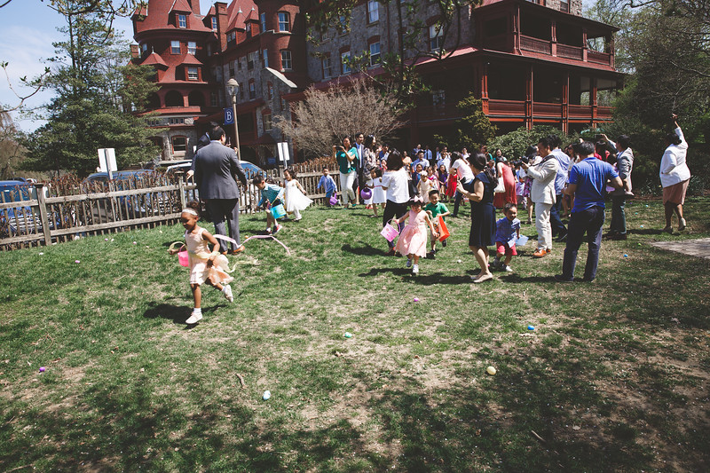 170416_GCC_Easter_Sunday_041.jpg