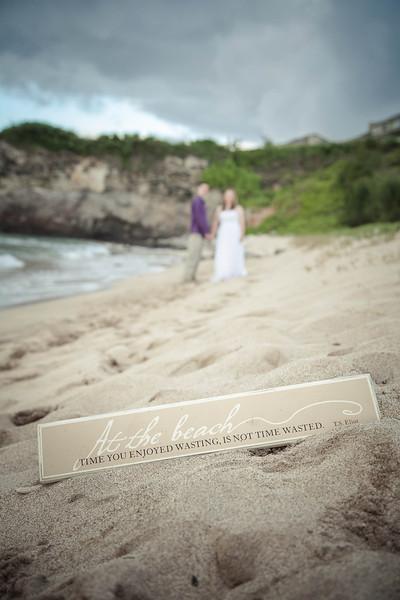 08.07.2012 wedding-378.jpg