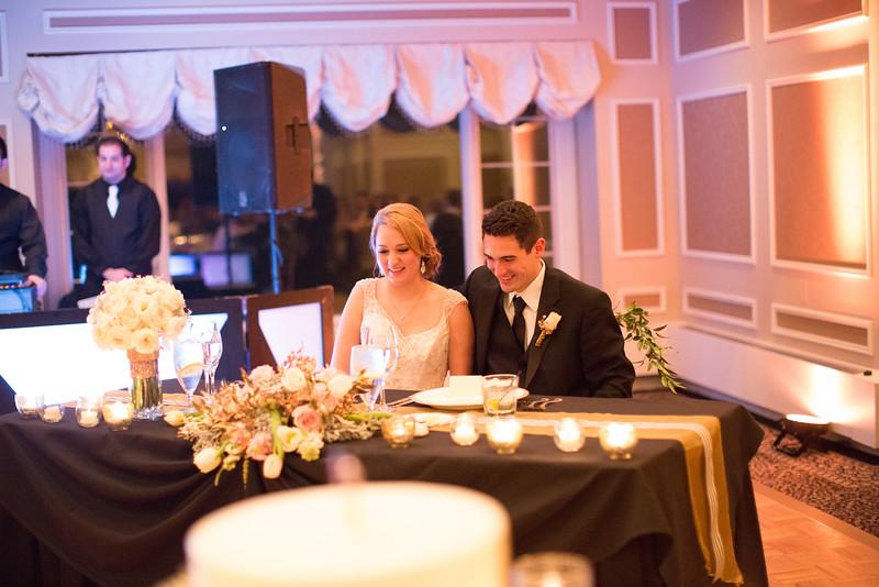 Torres Wedding _Reception  (118).jpg