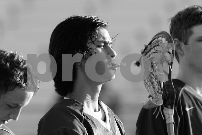 Chris Scott Photography