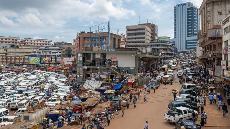 Kampala-Uganda-11.jpg