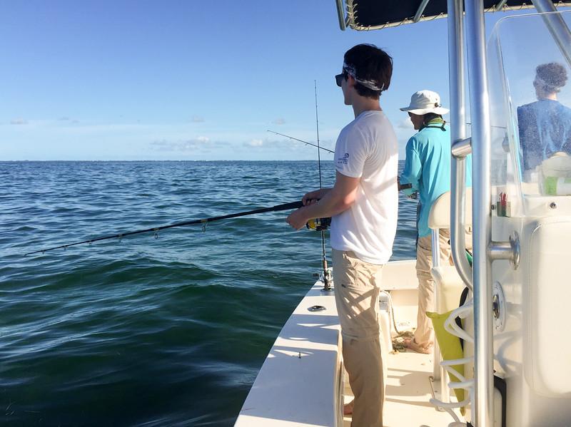 florida bay fishing-4