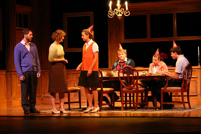 2010-09-08 Dining Room
