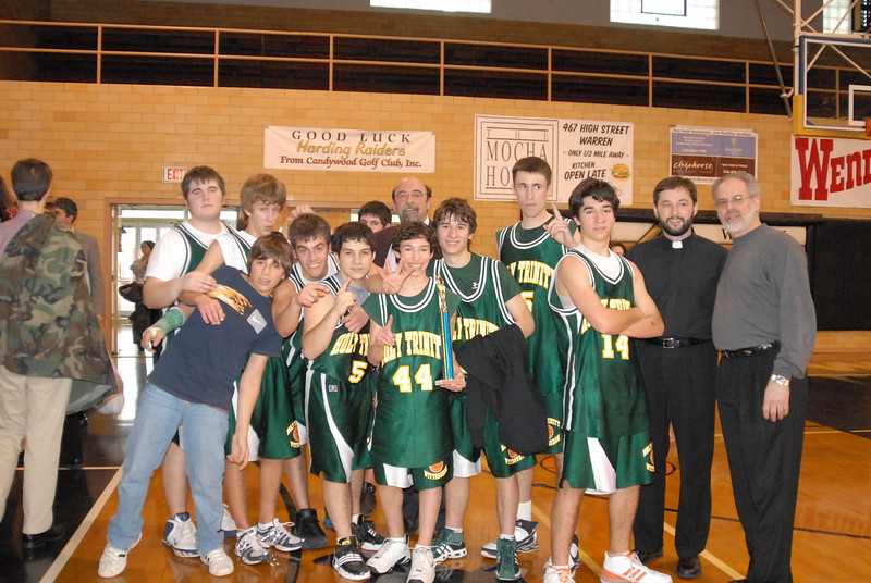 2008-02-17-GOYA- Basketball-Tourney-Warren_306.jpg