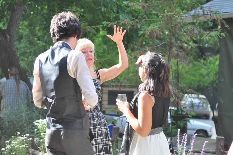 Lyle_Maggi_wedding_286