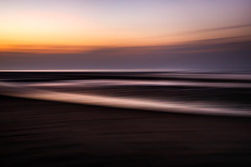 Biesemans_Robert_landscape_3.jpg