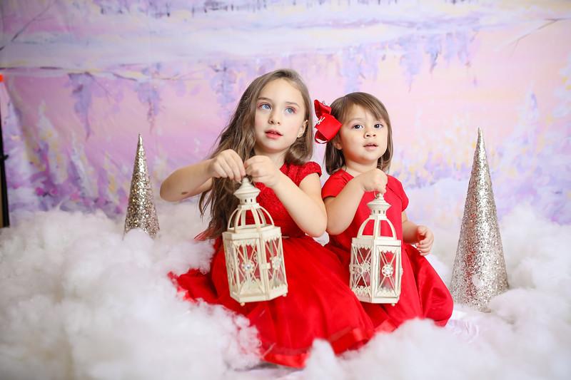 newport_babies_photography_holiday_photoshoot-5924.jpg