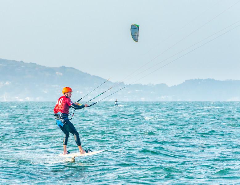 KiteBoarding#2-536.jpg