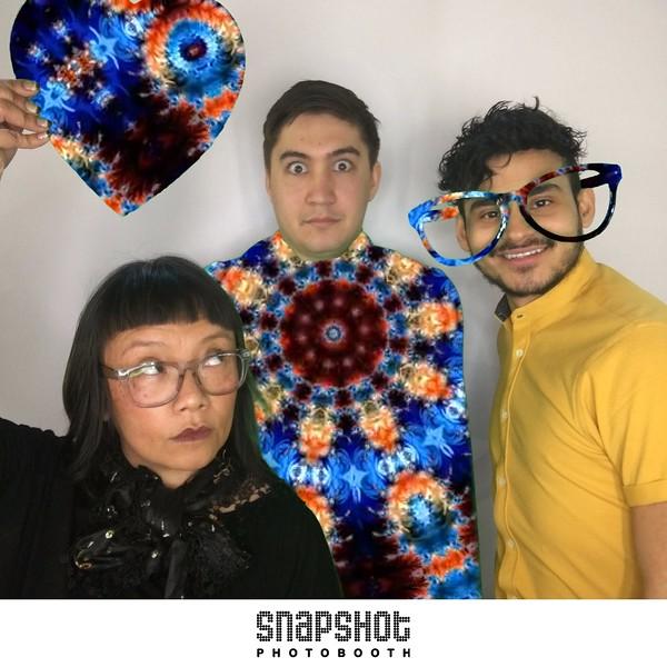 Snapshot-Photobooth-CSE-9.jpg