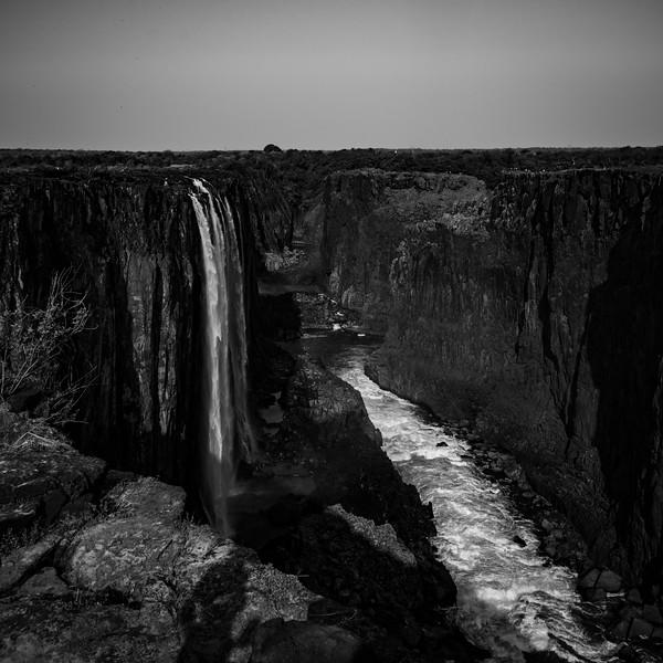 Victoria Falls-110.jpg