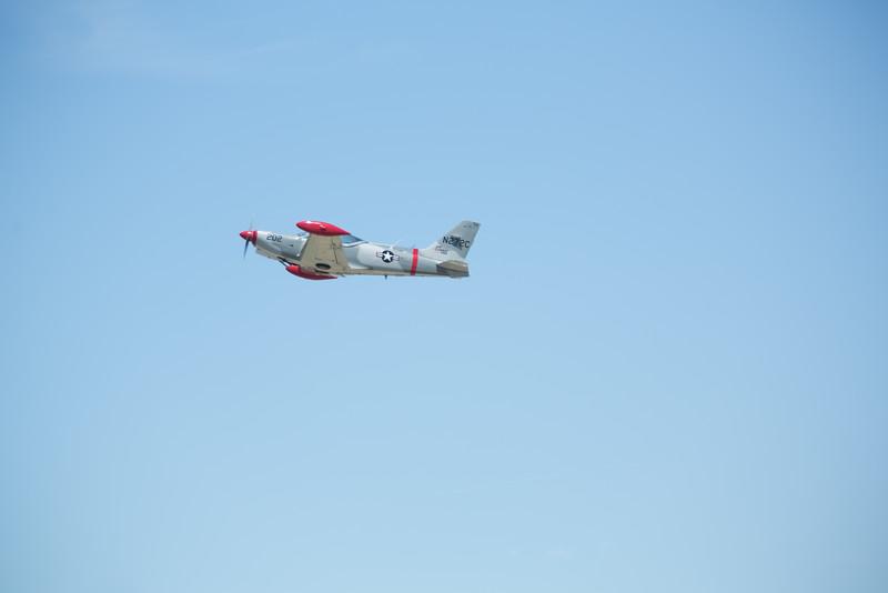 connors-flight-lessons-8410.jpg
