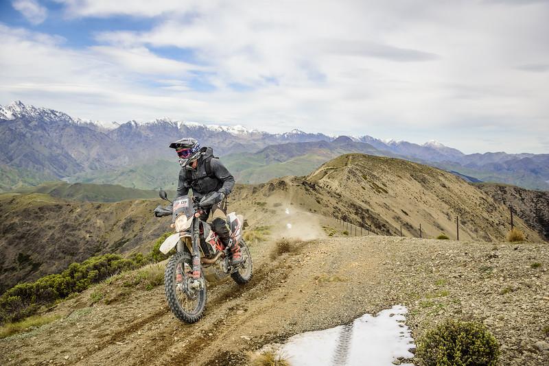 2019 KTM New Zealand Adventure Rallye (999).jpg
