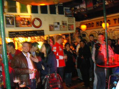 bcunplugged@the wanch | 15 january 2009