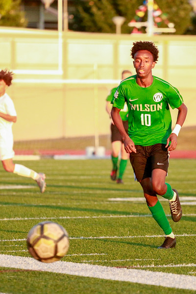 Wilson-mens-soccer-v-southridge-2019-EdmundDevereaux-7.jpg