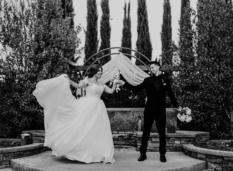 Alexandria Vail Photography Wedgewood Fresno Wedding Alexis   Dezmen601.jpg