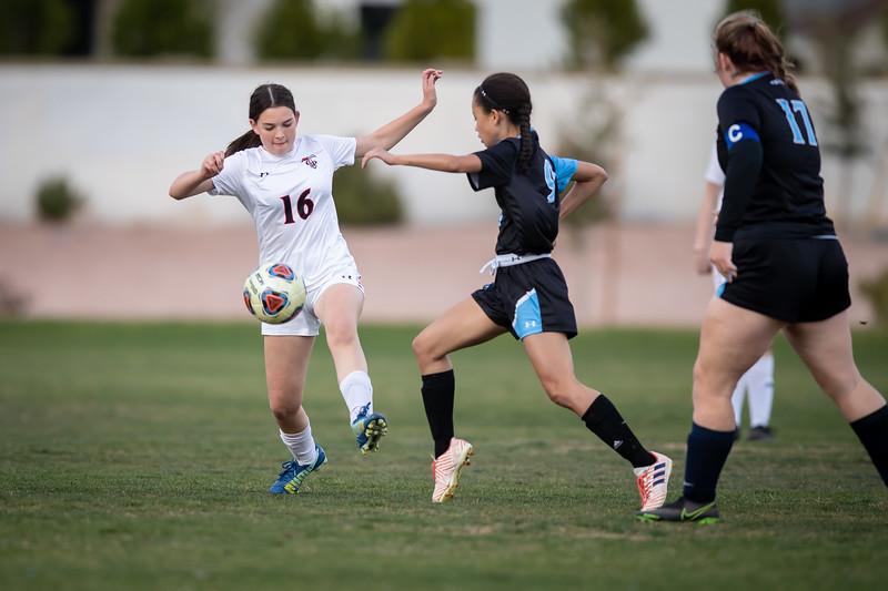 CP_Girls_Soccer_111.jpg