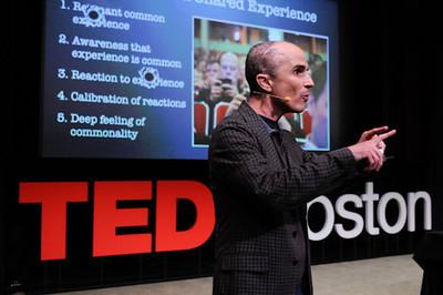 TEDxBoston11-0271_WebRes-1372865925-O.jpg