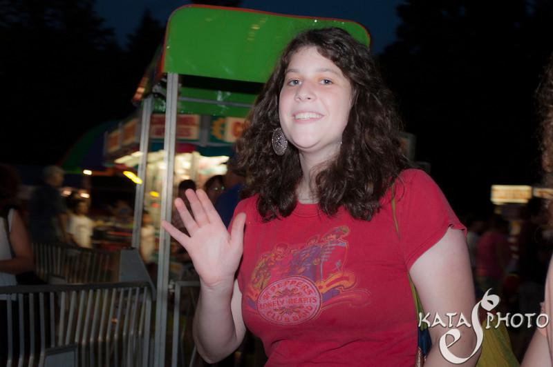 norwich fair 2012_14 2.JPG
