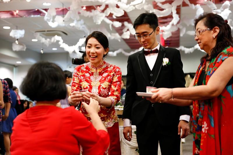 JieMin Eugene Wedding-0118.jpg