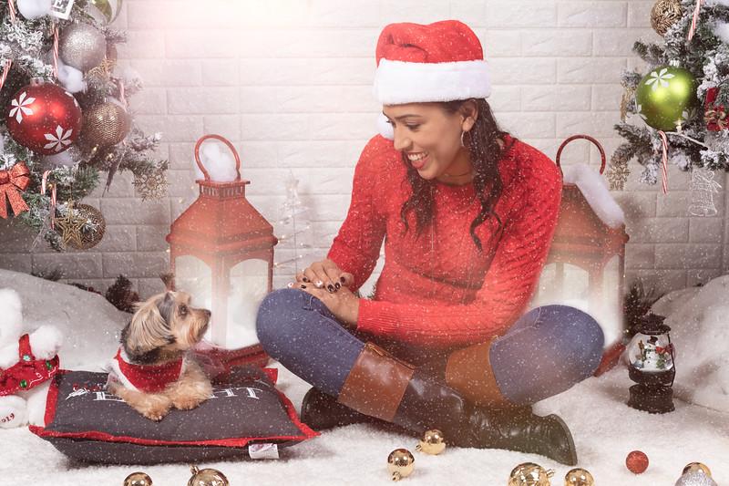 12.10.19 - Leide e Mel's (Mel Pet) Studio Christmas 2019 - -29.jpg