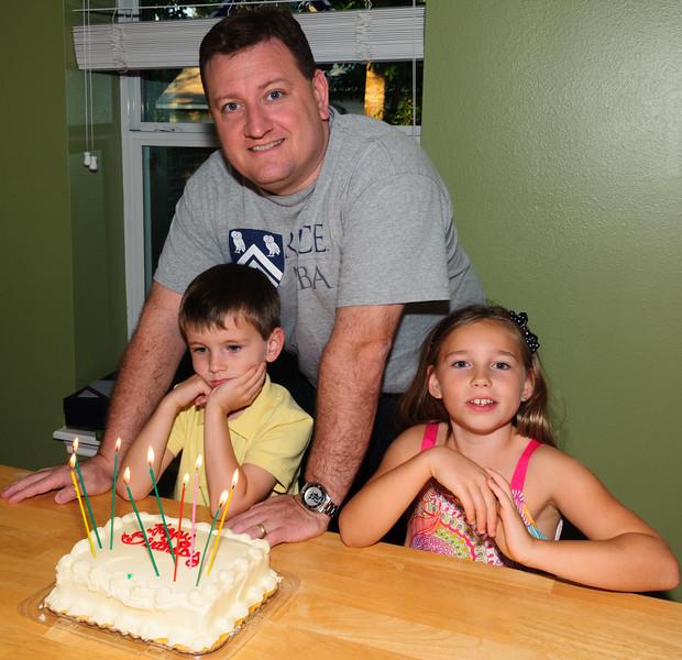 20120513-Family-_JGS8184-2.jpg
