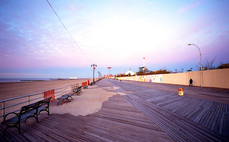 Coney-Island-Kodak-gold-003