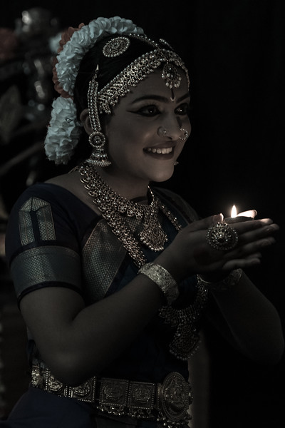 SriArangatramPreShoot-21.jpg