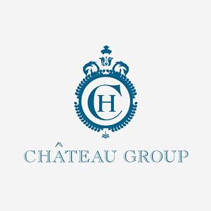 Grupo Chateau
