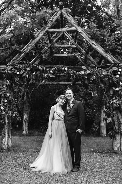 536-CK-Photo-Fors-Cornish-wedding.jpg