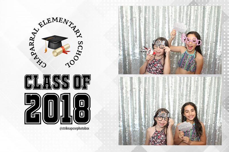 Chaparral_Graduation_2018_Prints_00013.jpg