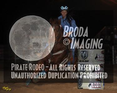 2016 Adelanto NPRA Rodeo Perf2, Broda Imaging