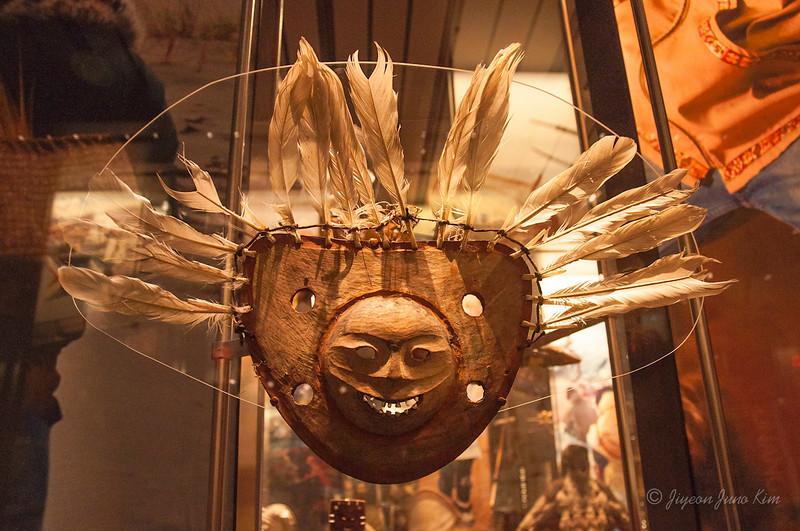 USA-Alaska-Anchorage-Museum-1313.jpg