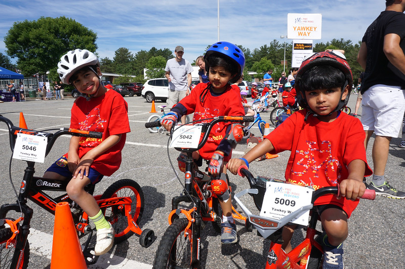 PMC Kids Ride Bedford 2018 - For PMC 46_.jpg