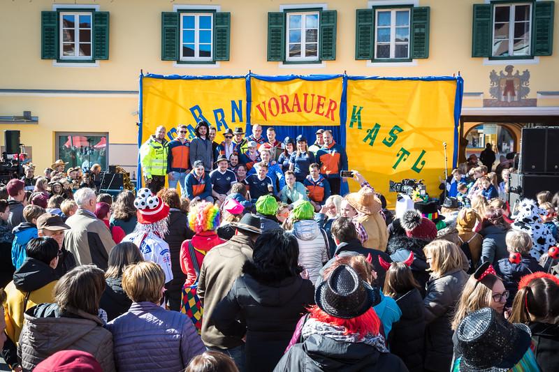 Vorauer Noarrnkastl 2019-5.jpg