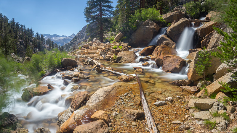waterfall refresh.jpg