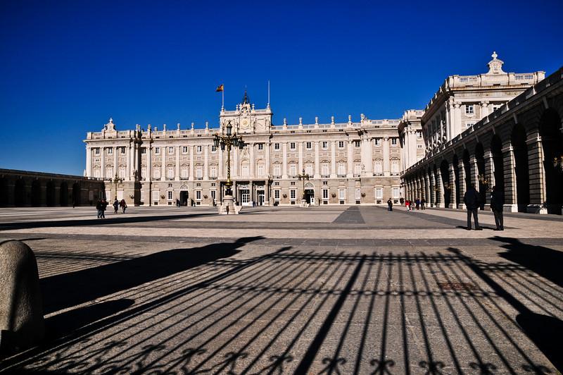 MadridDay1-37.jpg