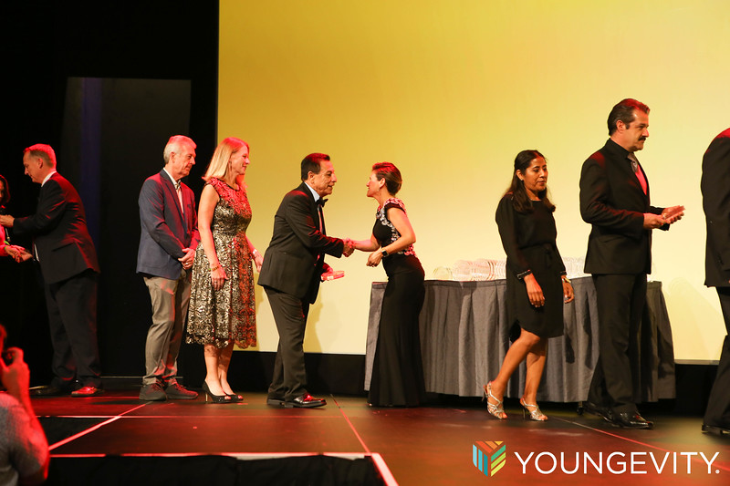 09-20-2019 Youngevity Awards Gala ZG0226.jpg