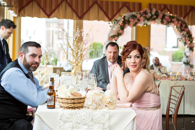 Meghan and Gerry's Wedding-386.jpg