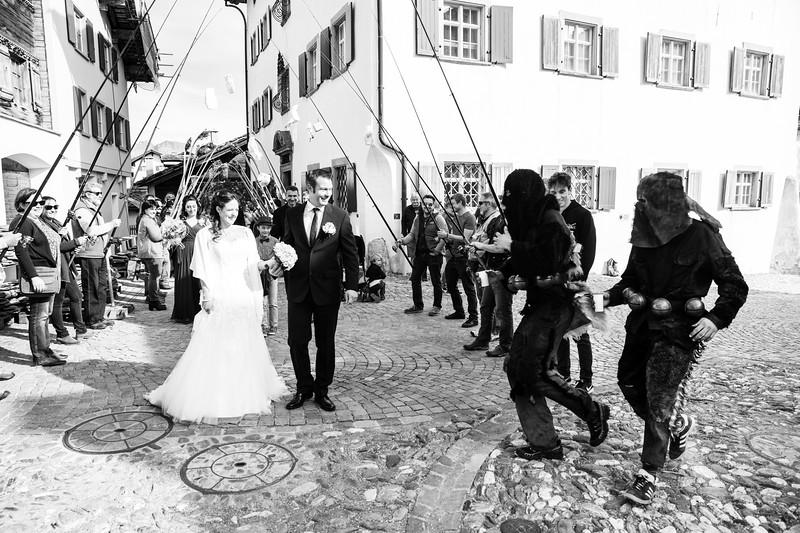 Hochzeit-Martina-und-Saemy-8385.jpg