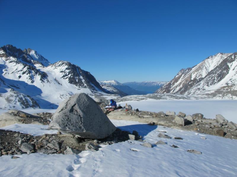 Mantle.Glacier_2016-171-2.jpg