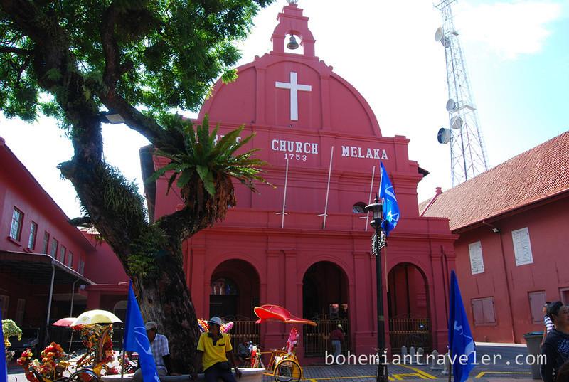 church in Melaka.jpg