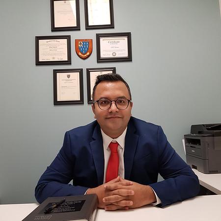Omer rasheed( office$