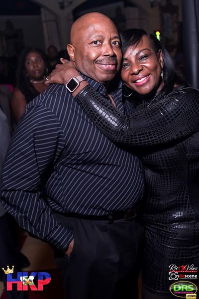 WELCOME BACK NU-LOOK TO ATLANTA ALBUM RELEASE PARTY JANUARY 2020-57.jpg
