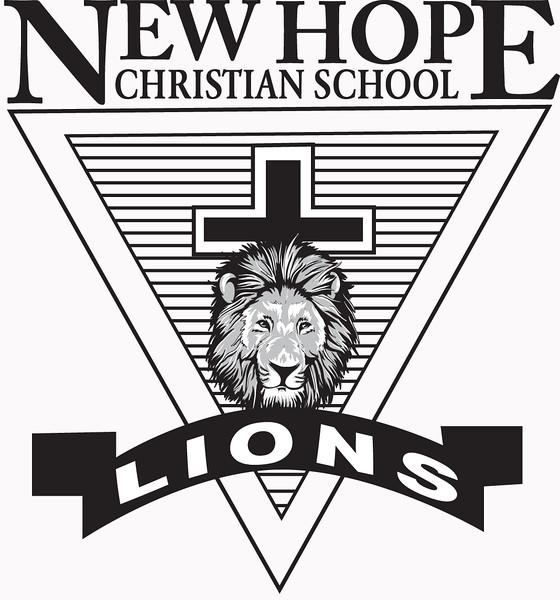 Class 2012-2013