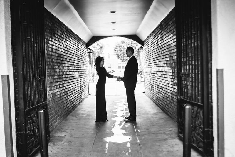 Danny and Rochelle Engagement Session in Downtown Santa Ana-72.jpg
