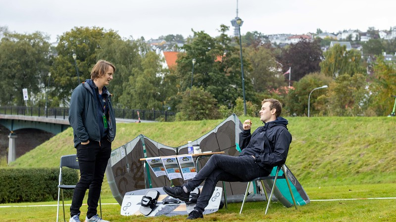 2021-08-30_Jolsgard_aC_idrettskavalkaden-4.jpg