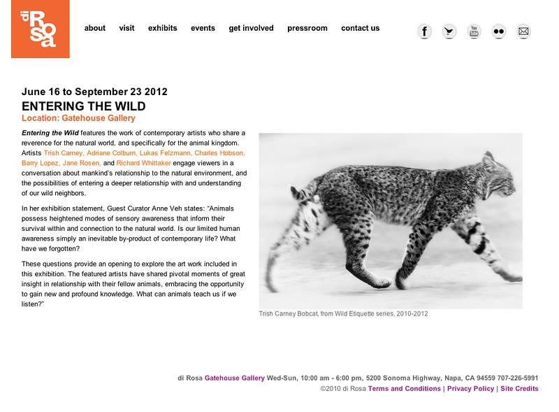 Screen shot 2012-06-12 at 2.29.56 PM.jpg