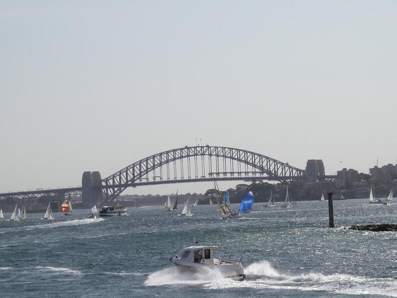 Sydney, Manley 073.JPG