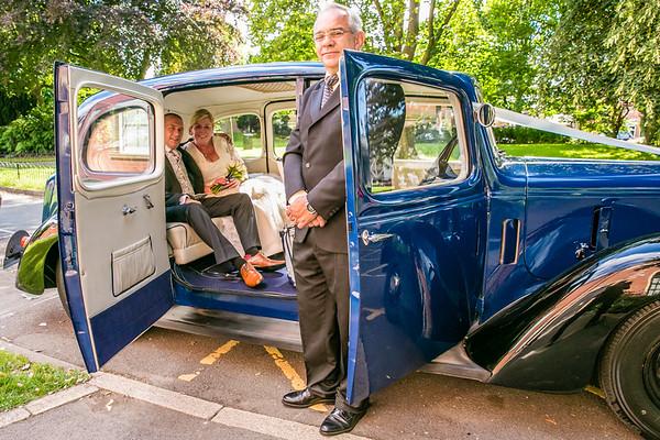 Daz & Arlene Wedding   Wedding Photographer Andy Hibbs Photography